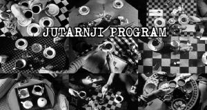 Jutarnji program 2