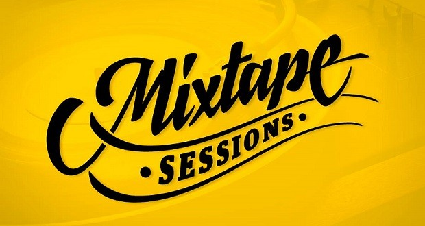 Mixtape sessions
