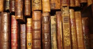Knjige knjižice