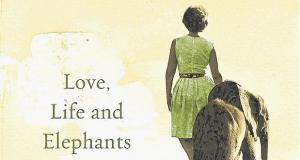 Afrička ljubavna priča