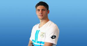 Andrej Kramarić