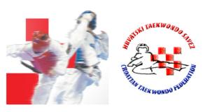 Hrvatska taekwondo reprezentacija
