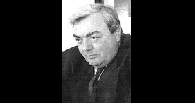 Ivan Prpić