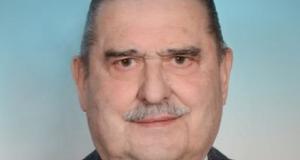 Petar Šimunović