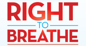 Right To Breathe
