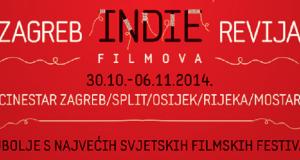 Zagreb Indie revija