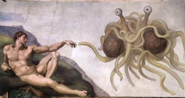 Ateizam2