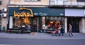 Booksa