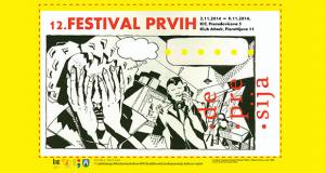 Festival prvih