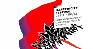 Illectricity Festival 2014