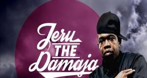 Jeru the Damaja