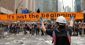 Belgija prosvjed
