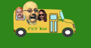 rnr bus