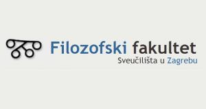 ffzg. filozofski