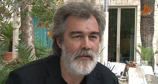 viktor ivancic
