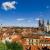 www.zagreb-touristinfo.hr