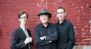 Fred Frith Trio2