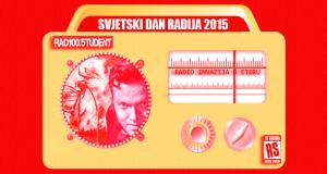 svjetski dan radija