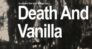 Death and Vanilla