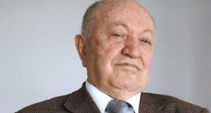Dušan Bilandžić
