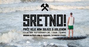 Sretno-LukaTomac-banner-620x330px