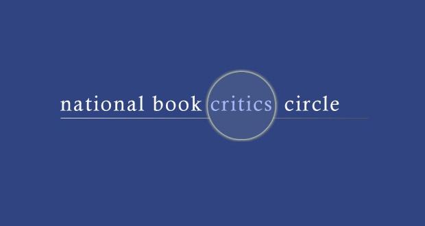 book critics
