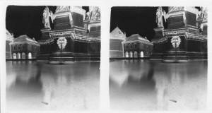 camera obscura_okom grada