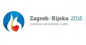 europske sveucilisne igre