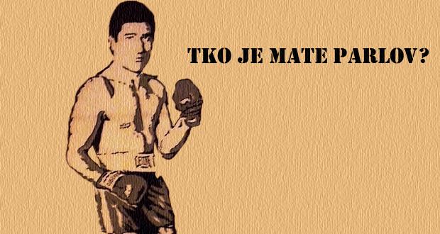 mate_parlov
