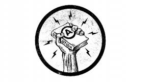 anarhisticki sajam knjiga