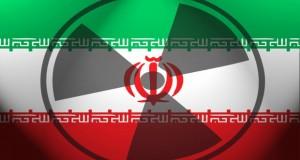 iran nuklearni pregovori
