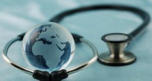 svjetski dan zdravlja who