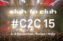 clubtoclub2