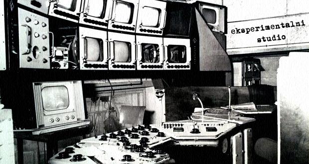 eks_studio