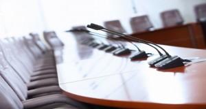 houston-conference-room-audio-video