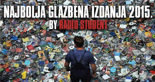 albumi cover