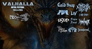 valhalla metal festival