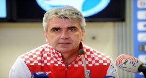 Goran Mrđen