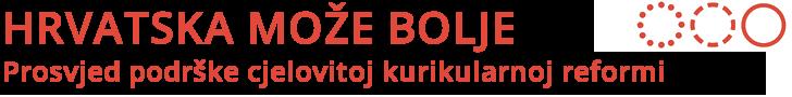 banner kurikular