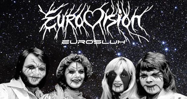 eurosluh