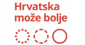 hrvatska moze bolje