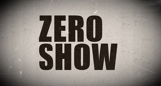 zero show
