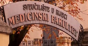 Meidicinski fakultet Rijeka