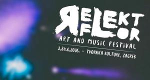 Reflektor festival