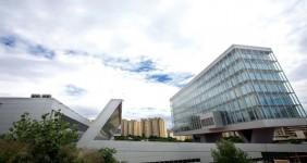 Sveučilište u Splitu