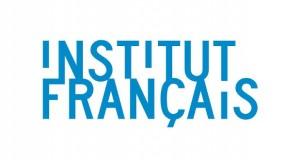 francuski institut