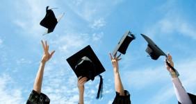 graduation_cap_throwing_cropped