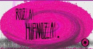 roza hipnoza