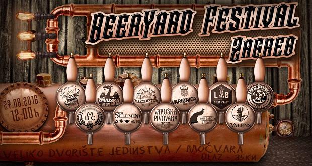 beerYard