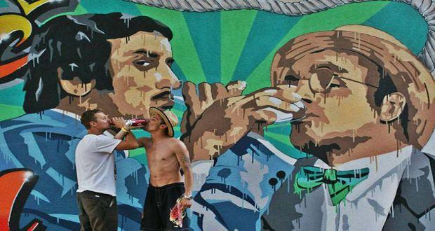 graffiti_630_1